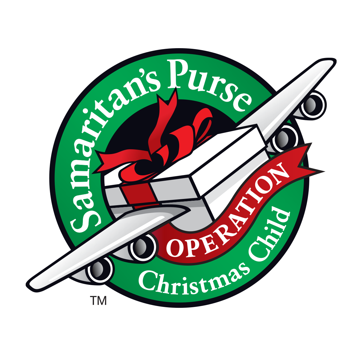 Christmas Child Boxes.Operation Christmas Child Western Loudoun Community Church
